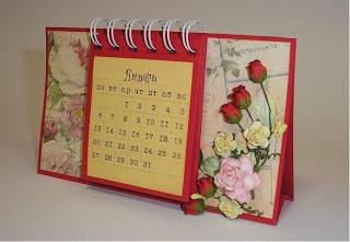 Edustrong 13473 конструбики календарь своими руками